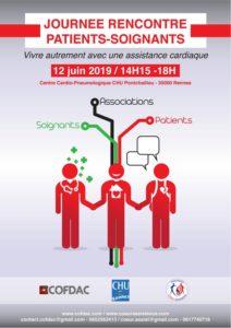 http://cofdac.com/wp-content/uploads/2019/05/Invitation-12-juin-2019.pdf